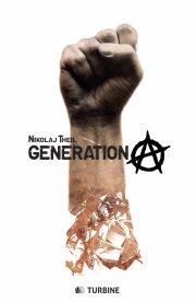 generation a - bog