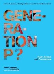 generation p? - bog