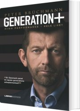 generation + - bog