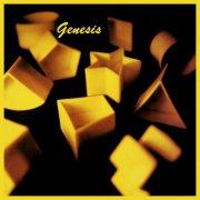 genesis - genesis - Vinyl / LP