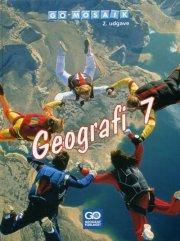 geografi 7 - elevbog - bog