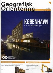 geografisk orientering 2014-2 - bog