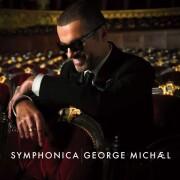 Image of   George Michael - Symphonica - CD