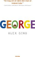 george - bog