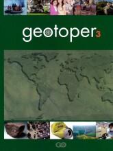 geotoper 3 - elevbog - bog