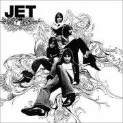 jet - get born - Vinyl / LP