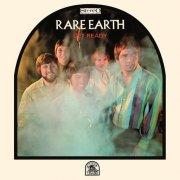 rare earth - get ready - Vinyl / LP