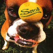 snot - get some - Vinyl / LP