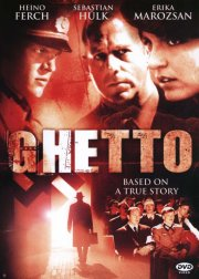 ghetto - DVD