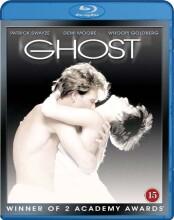 ghost - Blu-Ray