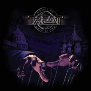 the treat - ghost of graceland - cd