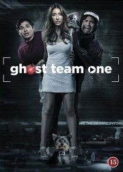 ghost team one - DVD