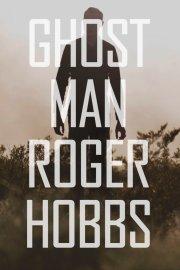 ghostman - bog