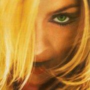 madonna - ghv2  - Greatest Hits Vol.2