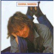 gianna nannini - the collection - cd
