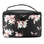 gillian jones beauty box - blomstermotiv - Personlig Pleje