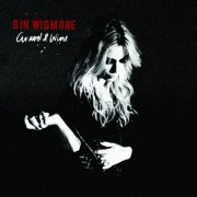 Image of   Gin Wigmore - Gravel And Wine - CD