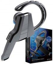 headset ps4 - gioteck ex-03r messenger - Tv Og Lyd