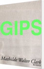 gips - bog