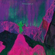 dinosaur jr. - give a glimpse of what yer not - Vinyl / LP