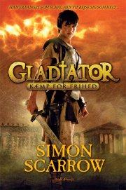 gladiator bind 1 - bog