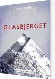 glasbjerget - bog