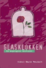 glasklokken - bog