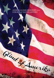 glimt af amerika - bog