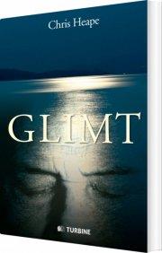 glimt - bog
