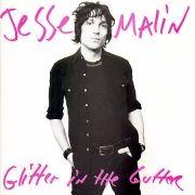 jesse malin - glitter in the gutter - cd