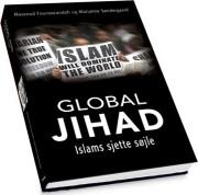 global jihad - bog