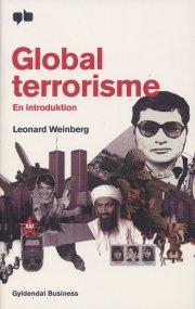 global terrorisme - bog