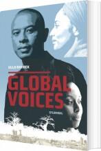 global voices - bog