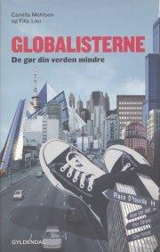 globalisterne - bog