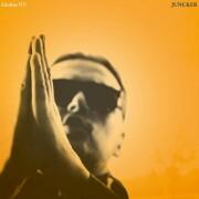 juncker - globus nv - Vinyl / LP