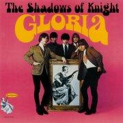 shadows of knight - gloria - Vinyl / LP