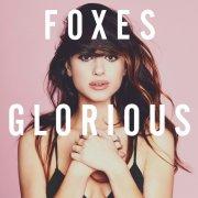 foxes - glorious - Vinyl / LP