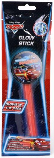 disney glow stick - cars / biler - Udklædning