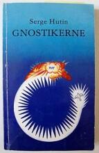 gnostikerne - bog