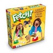 go fetch! - Brætspil