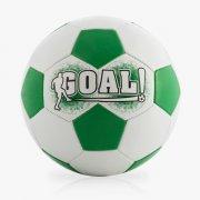 goal! fodbold - hvid - Udendørs Leg