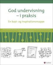 god undervisning - i praksis - bog