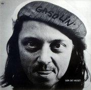 gasolin - gør det noget - Vinyl / LP