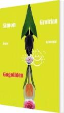 gogoilden - bog
