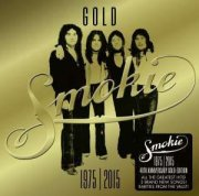 smokie - gold: smokie greatest hits - deluxe - cd