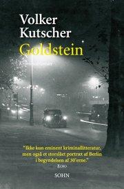 goldstein - bog