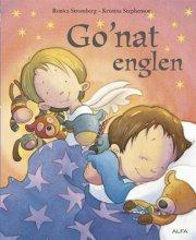 go'nat englen - bog