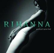 rihanna - good girl gone bad - Vinyl / LP