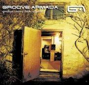 groove armada - goodbye country hello nightclub - Vinyl / LP