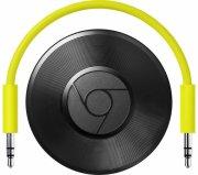 google chromecast audio - Tv Og Lyd
